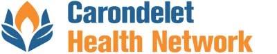 carondelet-hospital-network-header-logo