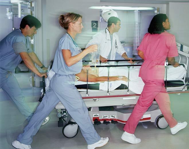 Emergency-Room-ER-Trauma-Care-Quick