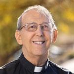 Photo of Fr. Arthur J. Espelage
