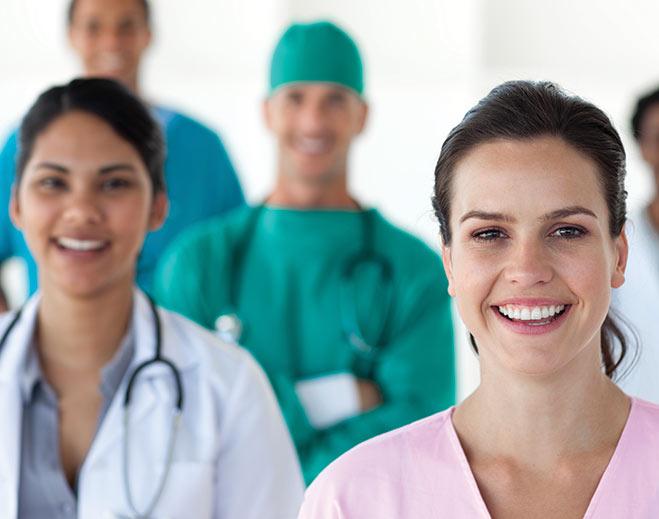 internal-news-nurses-doctors/