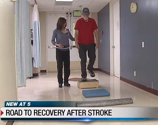 stroke-recovery-feat/